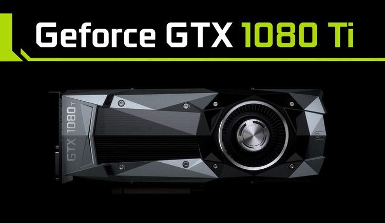 Nvidia-GTX-1080-Ti-fe.jpg