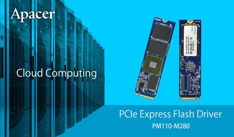 apacer_PCIe_PM110-M280.jpg