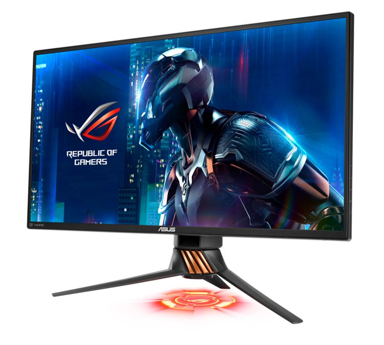 asus_ROG_swift_PG258Q_1.jpg