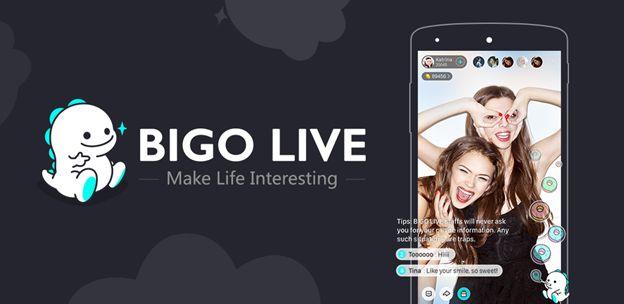bigo_live_11.jpg