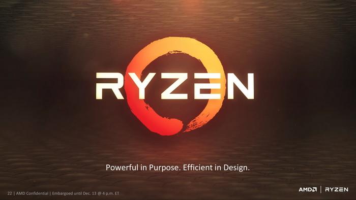 ryzen_r5_1600x_1.jpg