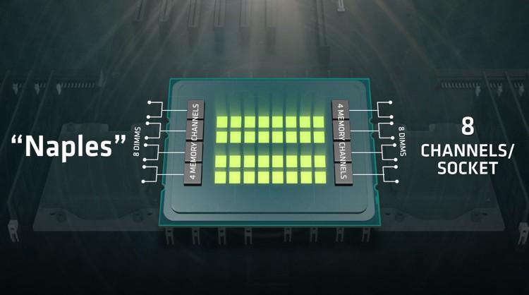 AMD-Naples_12.jpg