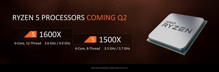 AMD-Ryzen-5-1.jpg