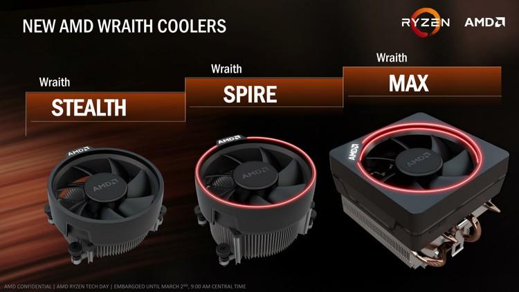 AMD_Ryzen_cooler.jpg