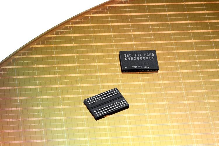 DDR4-1.jpg
