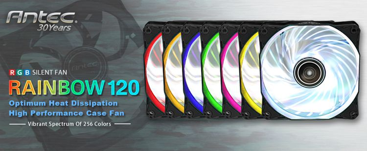 Rainbow120_RGB.jpg