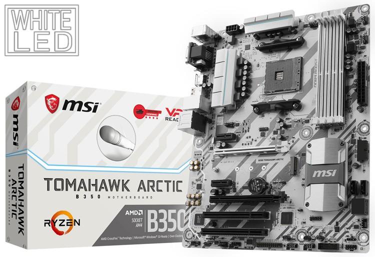 b350_tomahawk_arctic_1.jpg