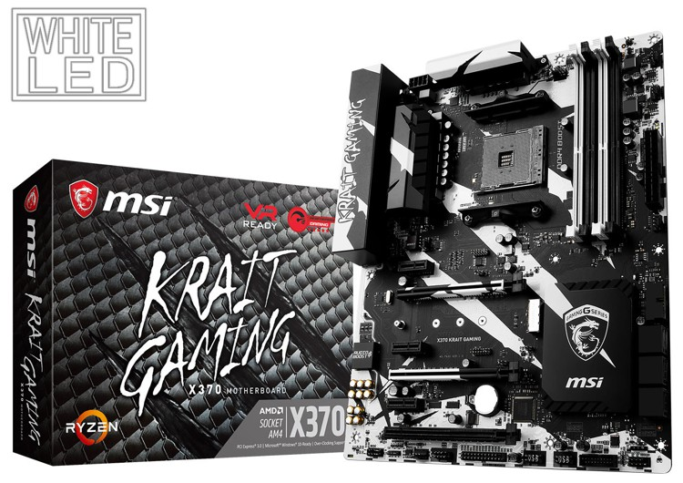 msi_x370_krait_gaming_1.jpg