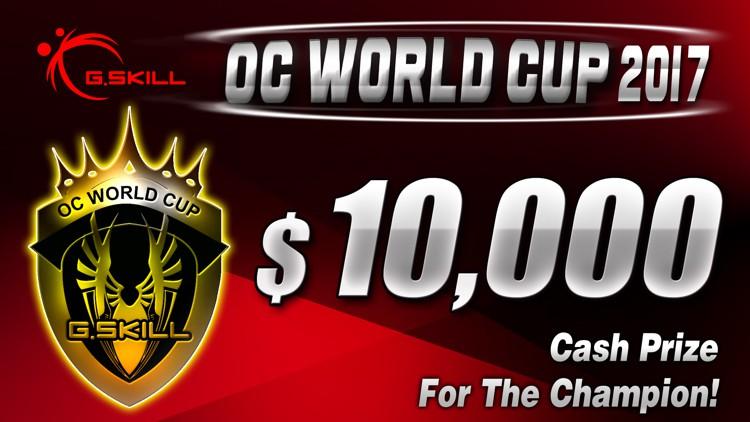 ocworldcup_computex_2.jpg