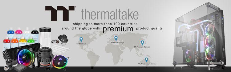 tt_premium.com.jpg