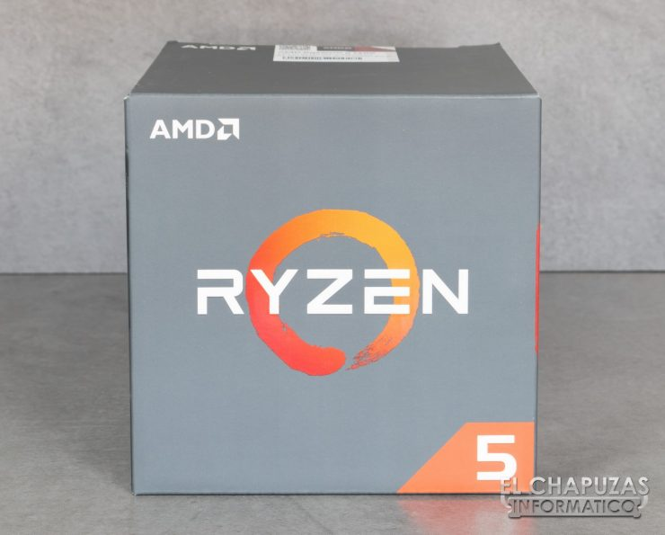 AMD-Ryzen-5-1600-bench_1.jpg