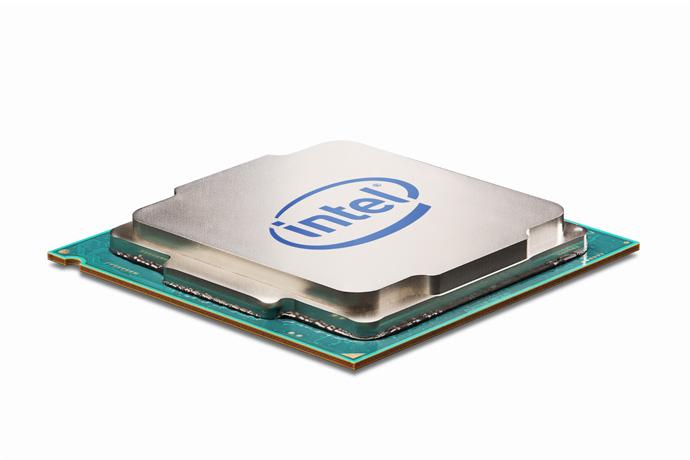 Intel_i7-7740k_1.jpg