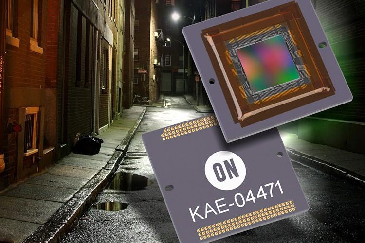 KAE04471.jpg