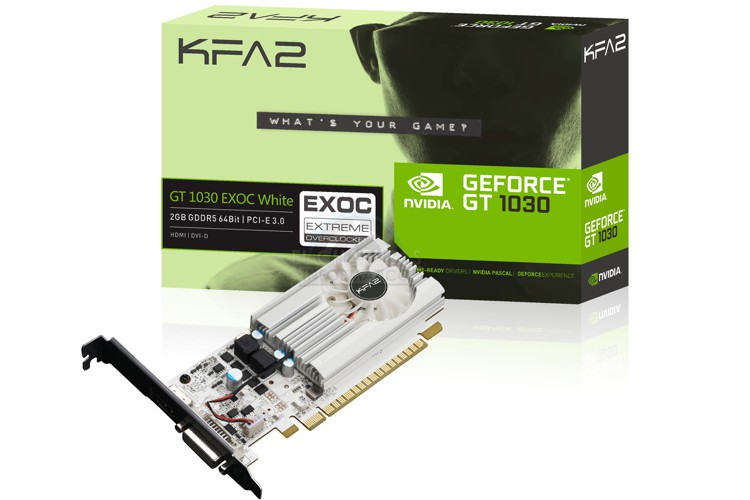 KFA2-GT-1030-EXOC.jpg