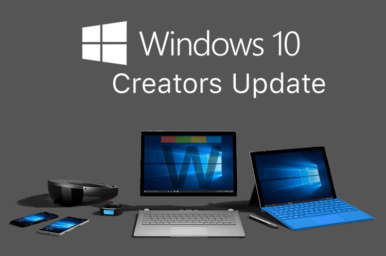 Windows-10-creators-update.png