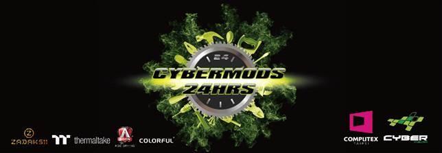 cybermods24hrs.jpg