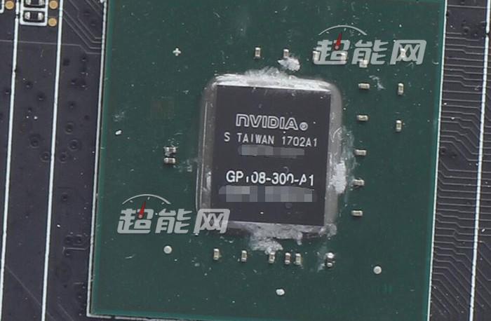 gp108.jpg