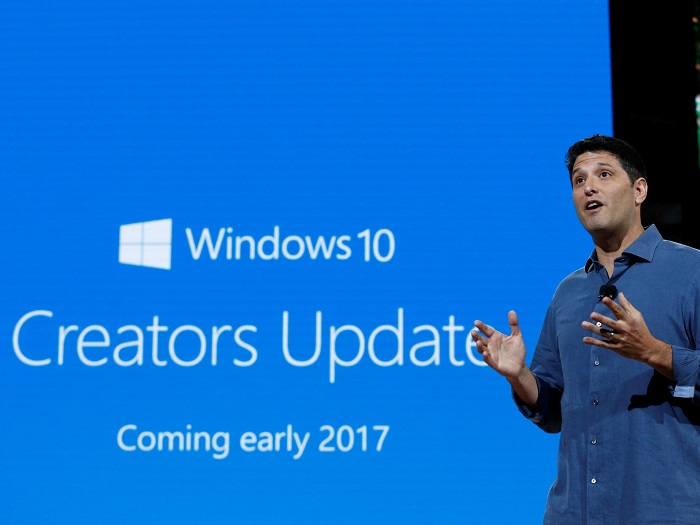 windows-10-creators_1.jpg