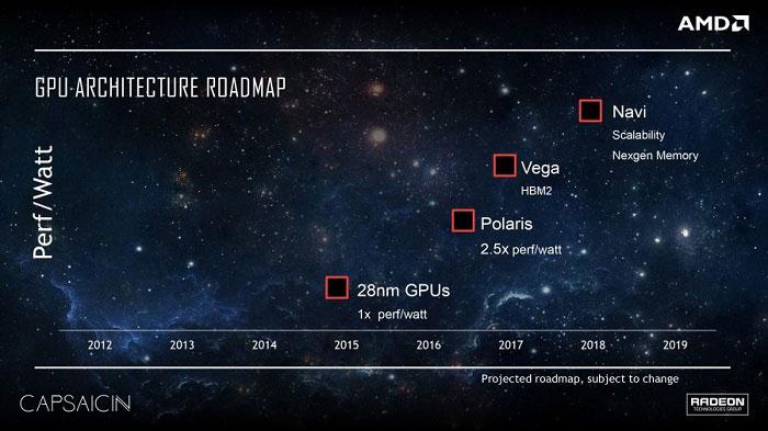 AMD-navi.jpg