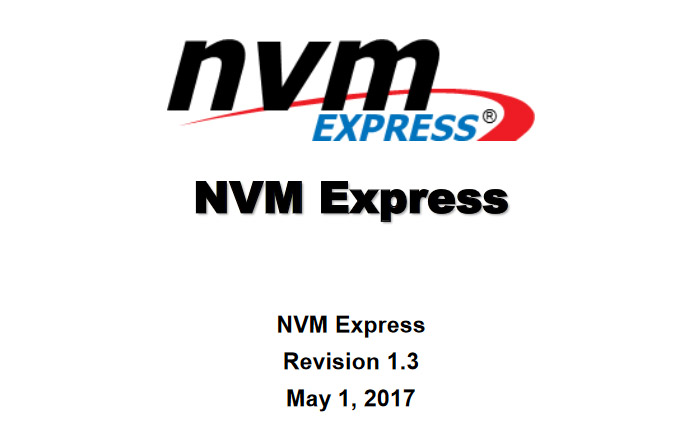 NVMe1.3_1.jpg