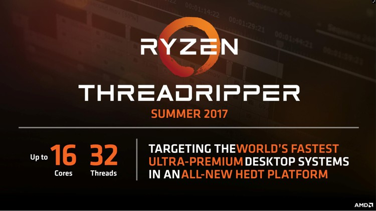 amd_threadripper_ryzen.jpg