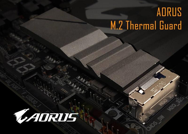 aorus_m2_thermal_guard.jpg