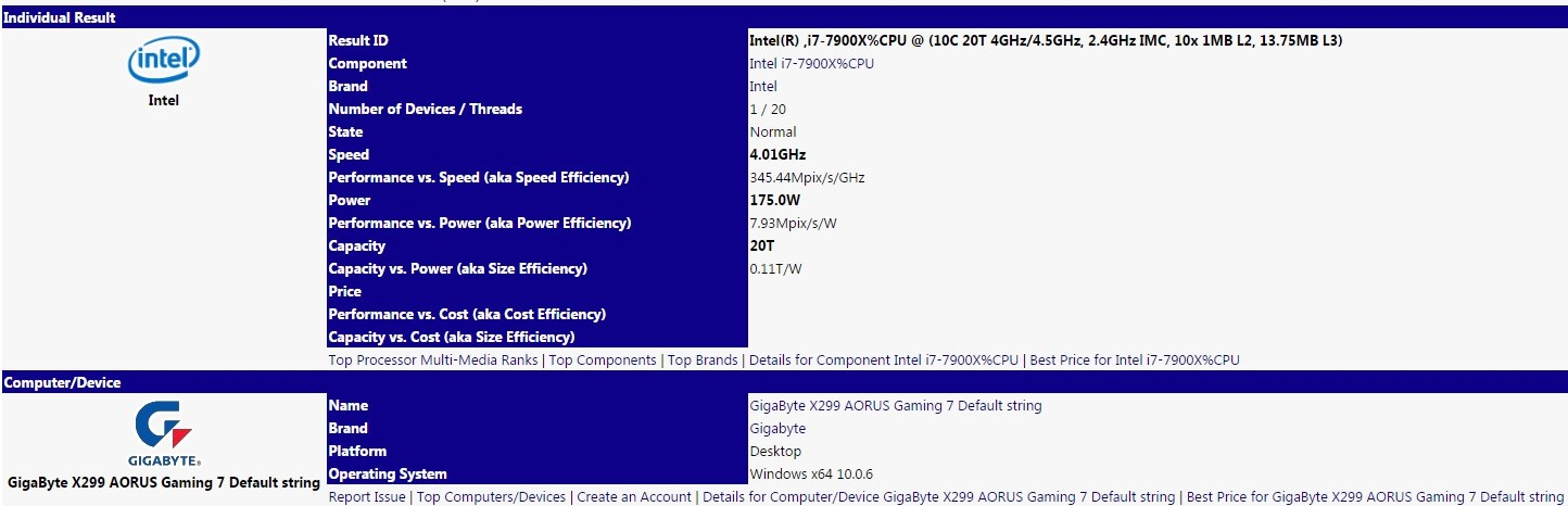 core-i7-7900x-sisoftware.jpg