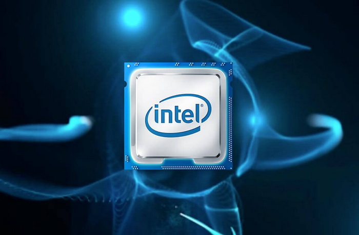 intel-gemini_lake_1.jpg