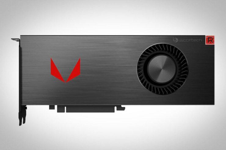 AMD-RX-Vega-3d11_1.jpg