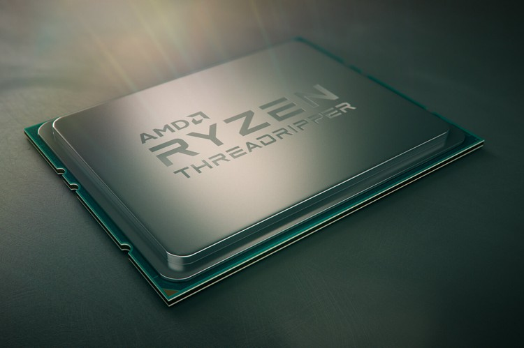 AMD-Ryzen-Threadripper-1950X-1.jpg