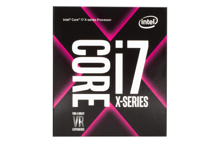 Intel-Core-i7-7740X_box.jpg