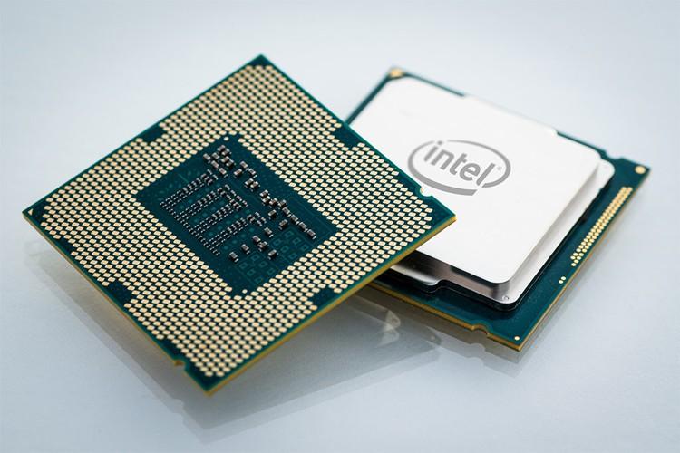 Intel-cpu.jpg