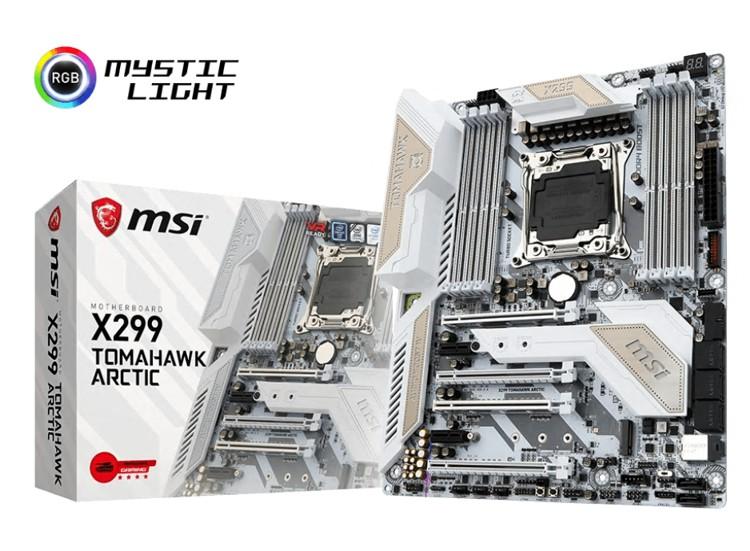 MSI-X299-TOMAHAWK-Arctic-1.jpg