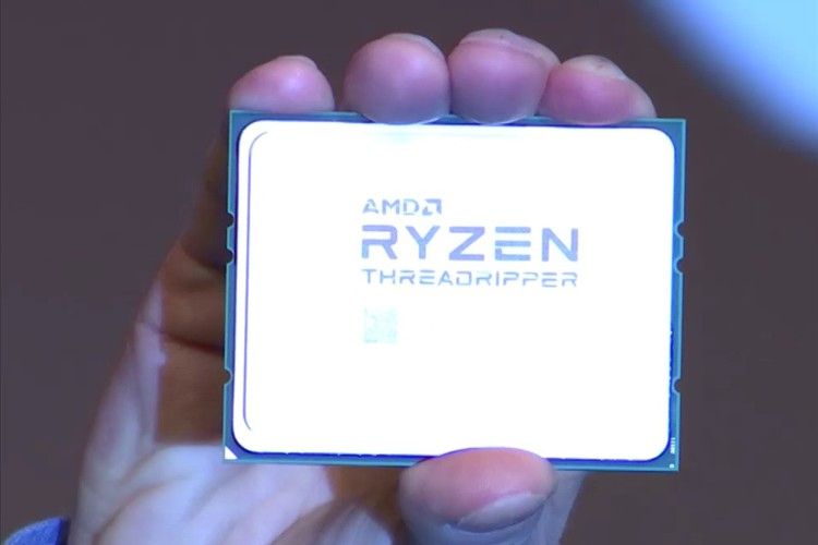 amd_threadripper_22.jpg