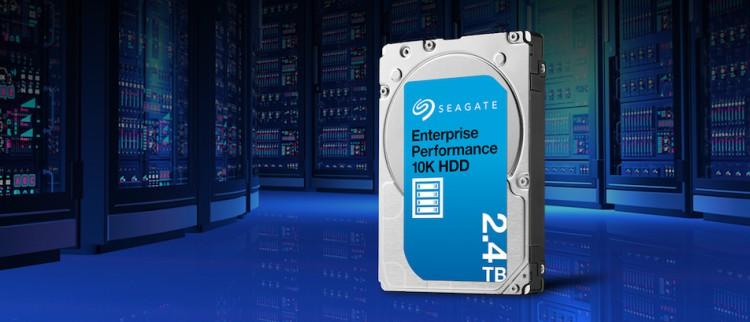 seagate_ep10k.jpg