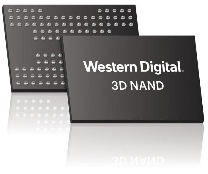 wdc_3D_NAND.jpg