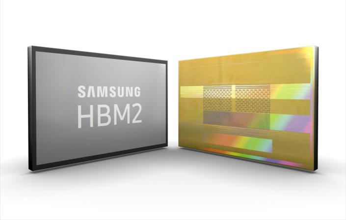 8GB-HBM2-DRAM_1.jpg