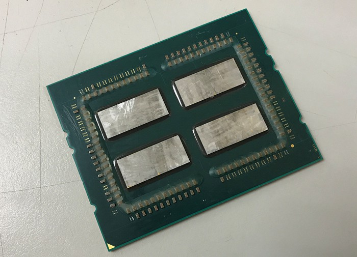 AMD-Ryzen-Threadripper-die_1.jpg