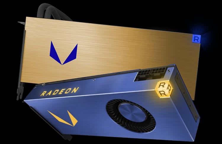AMD-Vega-64-56.jpg