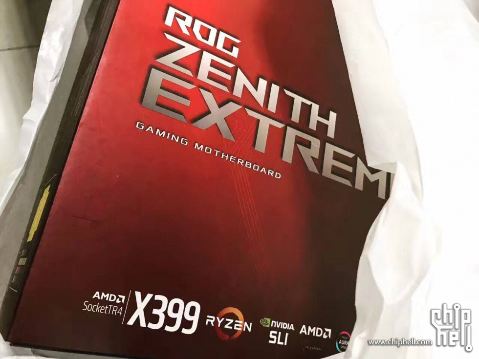 ASUS_X399_ROG_ZENITH_EXTREME_1.jpg
