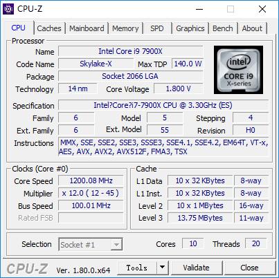 cpuz1.8.PNG