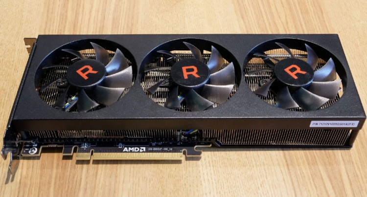 AMD-Vega-56-3f_1.jpg