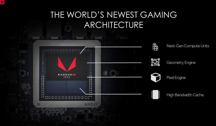 AMD_vega_chip.jpg