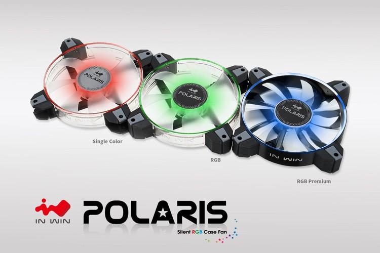 InWin_Polaris.jpg