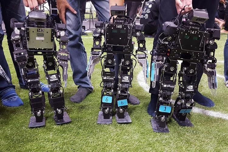 RoboCup.jpg