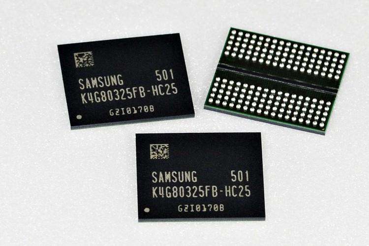 Samsung-GDDR5.jpg