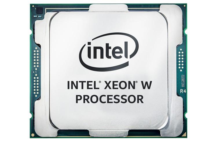 Xeon_W_2.jpg