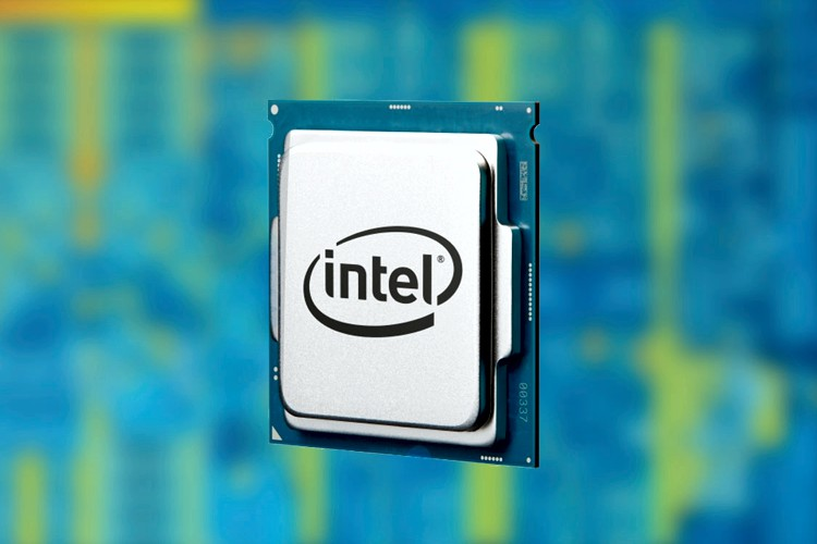 intel-cpu-chip.jpg