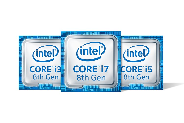 intel_8th_core.jpg