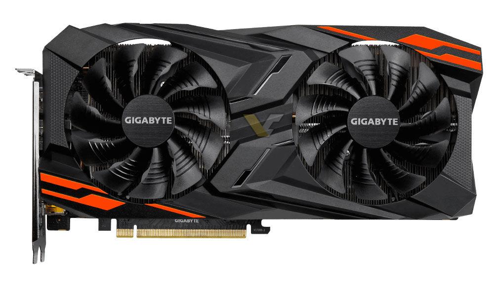 GIGABYTE-RX-Vega-64-GamingOC_1.jpg